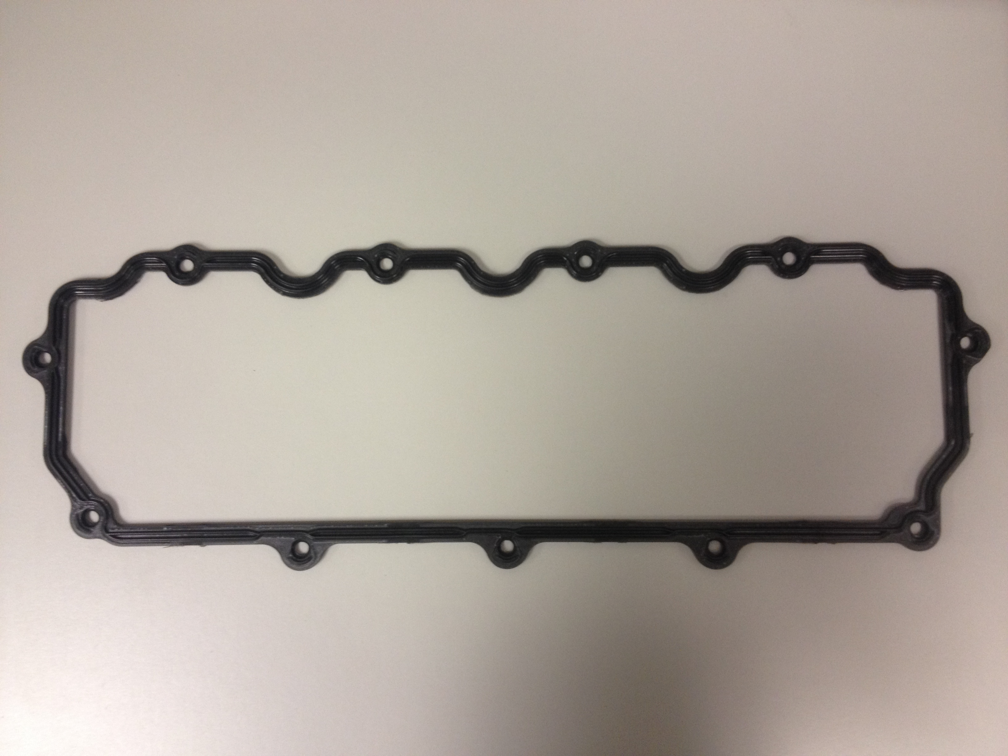6 0 valve cover gasket autonation ford white bear lake parts accessories. Black Bedroom Furniture Sets. Home Design Ideas