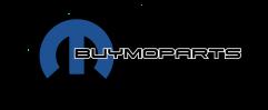 BuyMoparts.com Logo