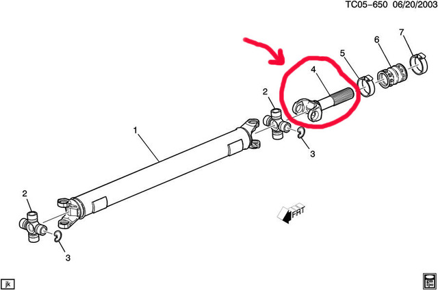 Filter 2012 Ford Fiesta Engine Diagram Ford Auto Wiring