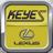 parts.keyeslexus.com
