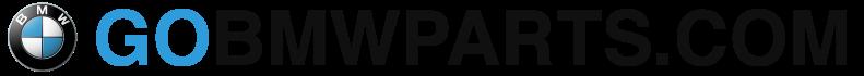 GoBMWParts.com Logo