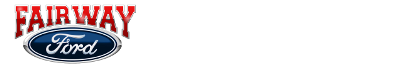 Fairway Ford Parts Logo