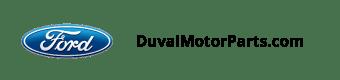 Duval Motor Parts Logo