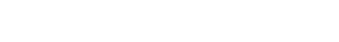 GENUINE AUDI PARTS Logo