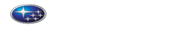 Subaru Part Store Logo