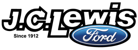 Buy OEM Ford Parts Logo
