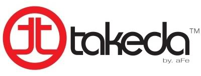 Takeda by AFE