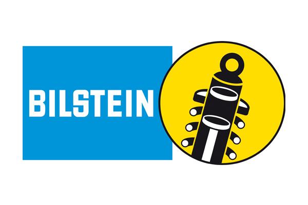 Bilstein Products