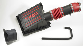 Toyota PTR03-0C090 Cold Air Intake System