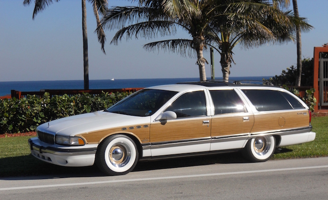 the best modded buick roadmasters gm parts center the best modded buick roadmasters gm