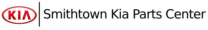 Smithtown Kia Logo