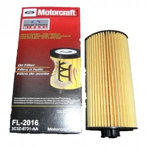 6.0L Filters