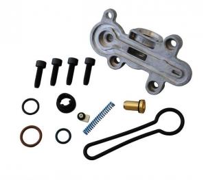 fuel pressure spring kit - Blue Spring Kit