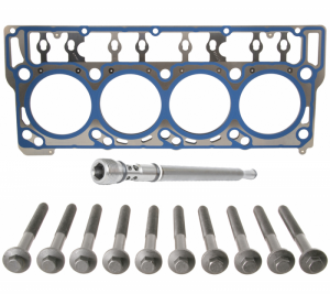 6.0 L gaskets and seal kits