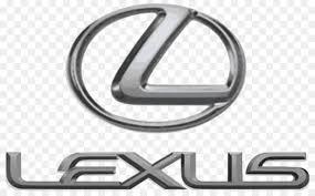 www.lexusdirectparts.com