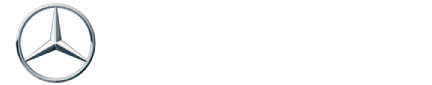 Benz World Discount Logo