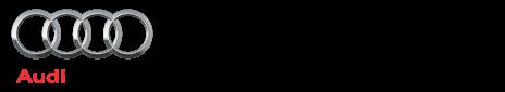 Audi OEM Parts Direct Logo