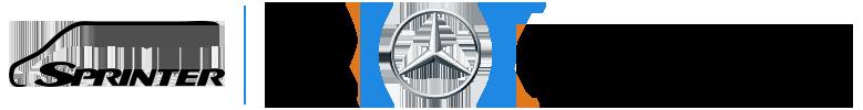 MBOnlineParts.com Logo