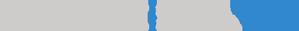 hyundaipartsaccessories.com Logo