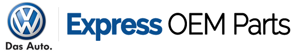 expressoemparts.com Logo
