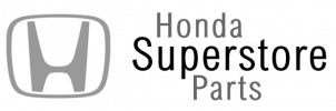 Honda Superstore Parts Logo
