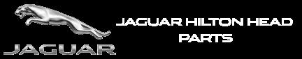 Jaguar Hilton Head Parts Logo
