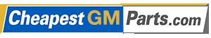 GM OEM PAD KIT 19369415