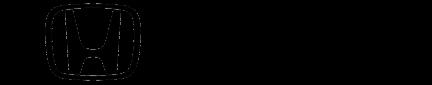 OnlineHondaParts.com Logo
