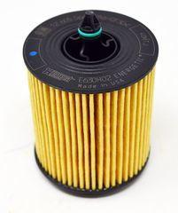 Engine Oil Filter Element - GM (12605566)