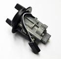 Ignition Lock Cylinder - GM (25832353)