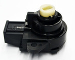 Ignition Switch - GM (23215459)