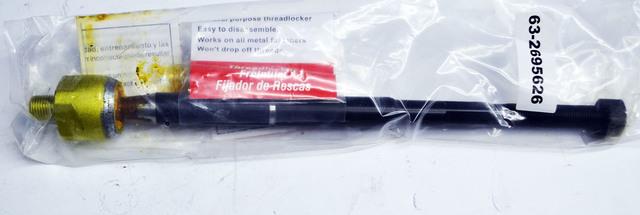 Rod 15647187 Genuine GM F S
