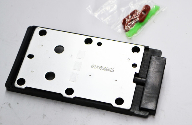 Details about Genuine GM Ignition Module 19245558