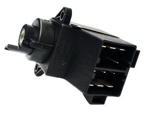 Ignition Switch - GM (26034119)
