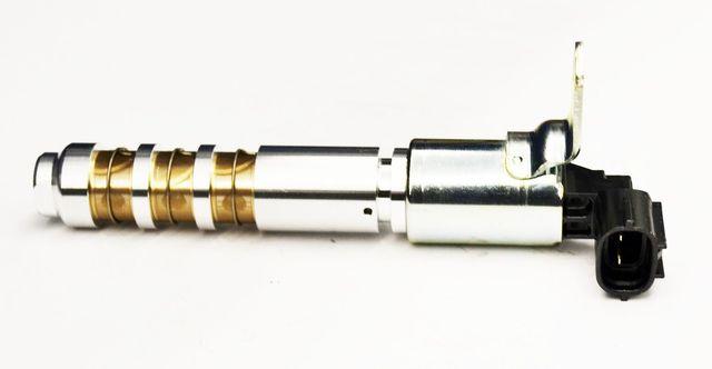 Genuine GM 12636175 Camshaft Actuator Solenoid Valve