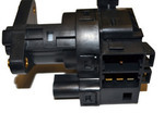Ignition Switch - GM (22670487)