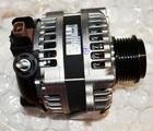Alternator - GM (84143543)
