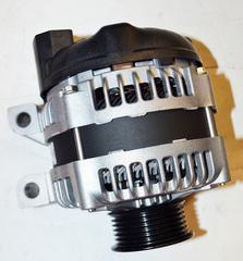 Alternator - GM (84009365)