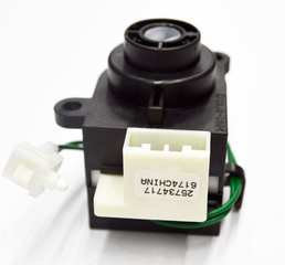 Ignition Switch - GM (25734717)
