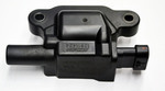 Ignition Coil - GM (12611424)