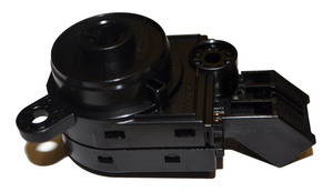 Ignition Switch - GM (23276089)