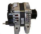 Alternator - GM (23279588)