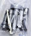 Ignition Lock Cylinder - GM (89022365)