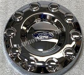 hc3z-1130-v 2016 2017 2018 2019 Ford Super Duty Series Cover - Wheel - Ford (HC3Z-1130-V)