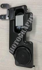 vgl3z-18808-a 2015 2016 2017 2018 2019 Ford F-150 sub woofer assembly - Ford (VGL3Z-18808-A)