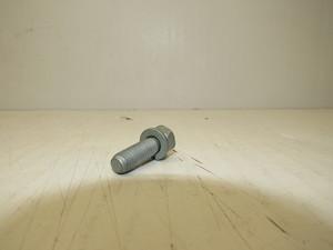 Engine Coolant Thermostat Housing Bolt - Kia (11233-08256K)