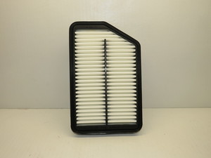 Air Filter - Kia (28113-2S000)