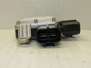 Engine Cooling Fan Resistor - Kia (25385-4R500)