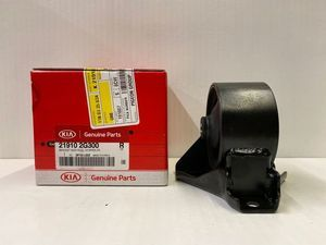Engine Mount - Kia (21910-2G300)
