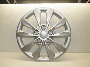 Wheel Cover - Kia (52970-M7000)